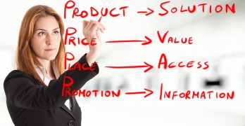 Picking the Right Drop Shipping Niche and Products