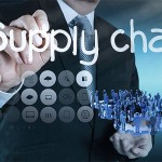 Managing the Supply Side of a Drop Shipping Business