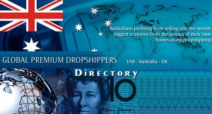 Premium Wholesale Dropshippers