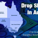 Drop Shipping in Australia – A General Guide