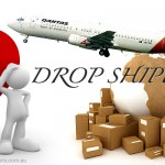 Drop Shipping – An Overview of the Business Model