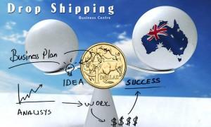 Australian Dropshippers