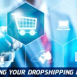 Picking Your Dropshipping Products