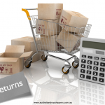 Drop Shipping in Australia: Managing Orders and Returns