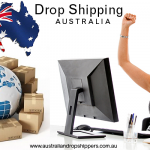 Drop Shipping: Australians Can Learn From The Evolution of American eCommerce