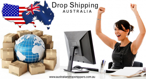 Profitable Australian Dropshipping