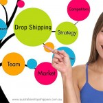 Drop Shipping Australia: Fill The Gaps in Your Small Business Plan