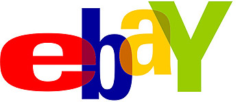 eBay Drophipping