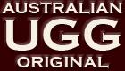 Ugg Boots Drop Ship Supplier