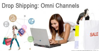 How Can Drop Shipping Omni Channels Improve Apparel Sales Online?