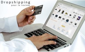 Dropshipping concepts