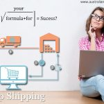 Tips for Running an Effective and Profitable Drop Shipping Business