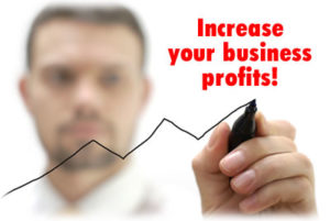 Increase suppliers profits with drop shipping
