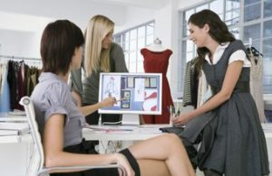 Drop shipping retail operations