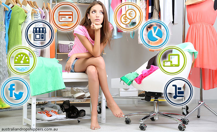 can retailers be drop shipping suppliers