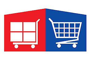 Can both Wholesalers & retailers offer Drop-Shipping?