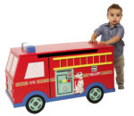 Childrens Toys & Furniture Drop Shipper