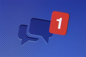 Facebook Messaging for Advertising and Marketing
