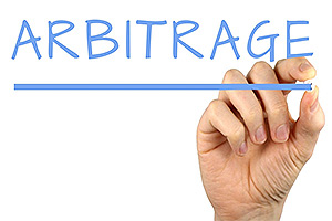 Drop shipping rules change with Ecommerce Platform Arbitrage