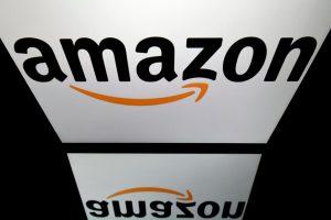Amazon Third Party Dropshipping