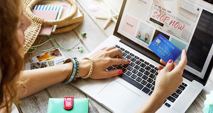 Latest Trends in Summer 2018 Australian Online Shopping Strengths