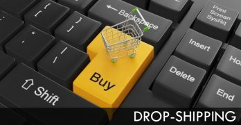Australian Dropshipping Suppliers Key To Success