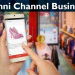 Using Omni Channels to Grow Your Dropshipping Business