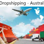 Drop Shipping Guide to Selling Outside of Australia